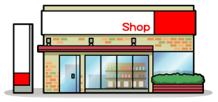 ジュエルレイン最安値の販売店はどこ?薬局にも市販してる?